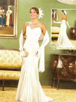 Creative Bridal Wear - Las Vegas Tuxedo Rentals